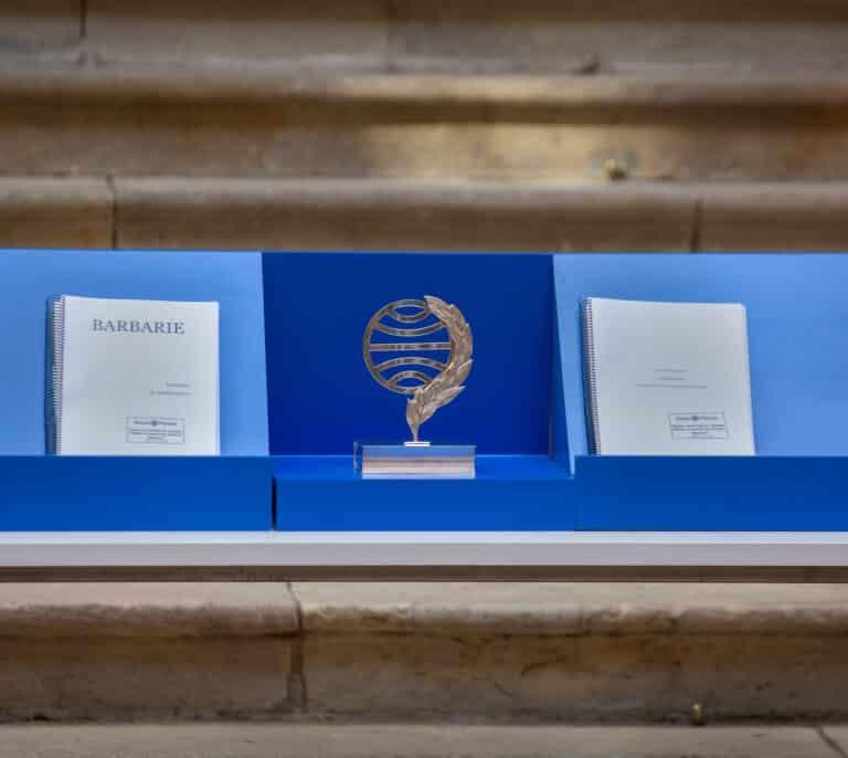 El Premio Planeta reunirá a los Reyes, Iceta, Alegría, Colau, Garriga y el presidente de Andorra