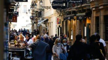 España, sin restricciones: ¿estamos en la fase final de la pandemia?