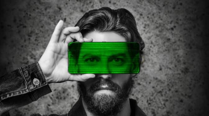 'Privacidad', la obra de teatro que sabe más de ti que tú de ella