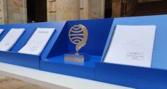 El Premio Planeta eleva su cuantía hasta el millón de euros por sorpresa en su 70 edición