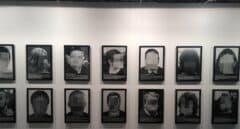 """La Generalitat exhibe en Bruselas la exposición """"presos políticos en España"""" que se retiró de Arco en 2018"""