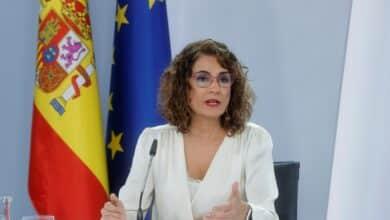 El bono joven de alquiler tendrá un presupuesto de 200 millones de euros