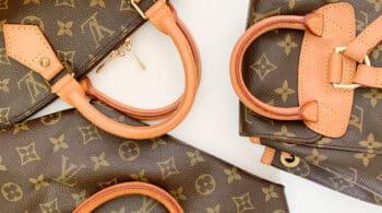 20 bolsos icónicos que deseas (y sus precios)