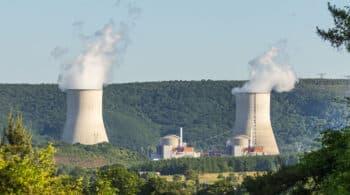Francia destinará 1.000 millones de euros a construir nuevos reactores nucleares