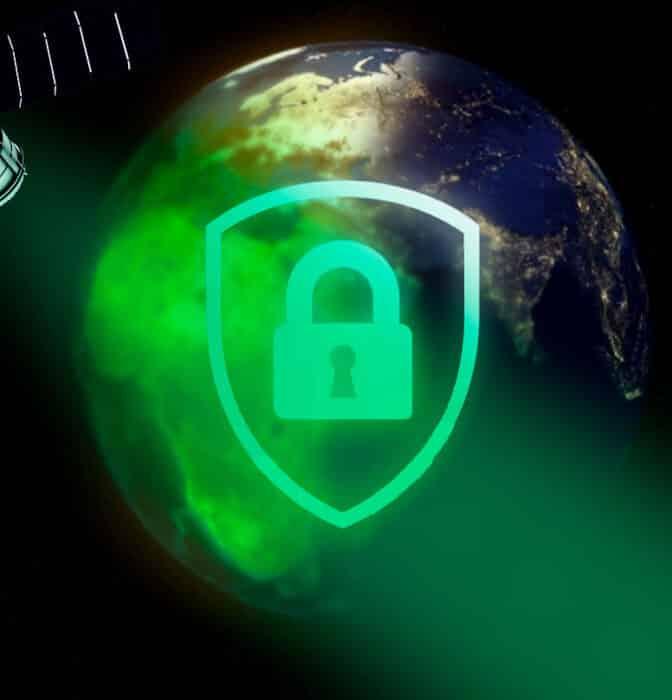 Cómo la ciberseguridad nos protege frente a las nuevas amenazas globales