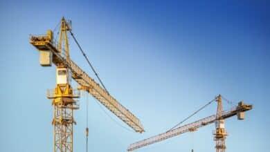La falta de mano de obra amenaza a 3.420 millones de fondos para la rehabilitación energética