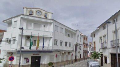 Los diez municipios con menos renta de España: cinco están en Badajoz