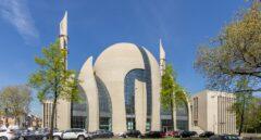 Polémica religiosa en Alemania: Colonia permitirá la llamada a la oración desde las mezquitas