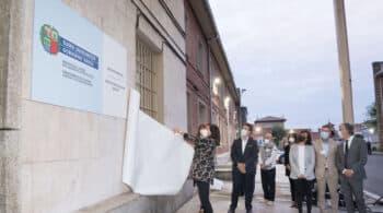 La 'vuelta a casa' carcelaria de los presos de ETA