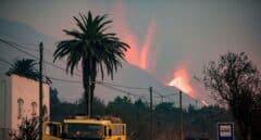 El sistema de observación terrestre europeo Copernicus detecta 880 construcciones destruidas por la lava