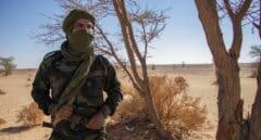 De niños de acogida en España a la guerra, los nuevos soldados del Polisario
