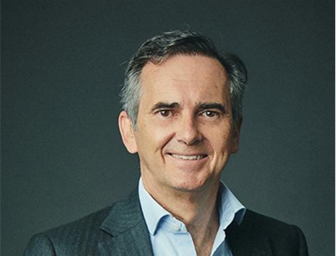 Íñigo Sánchez-Asiaín, Socio Fundador de Portobello Capital