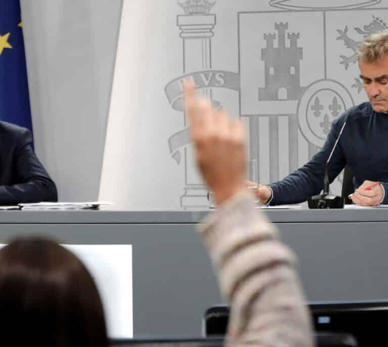 La transparencia en la gestión de la covid, a debate en unas jornadas en Santander