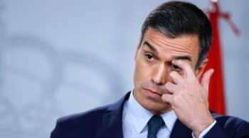 ¿Por qué es casi imposible que Sánchez cumpla su promesa para bajar la factura de la luz?