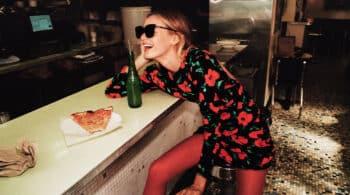10 vestidos de Zara que queremos (y querrás) para esta temporada