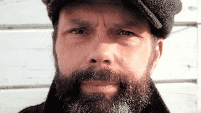 Xesús Fraga, Premio Nacional de Literatura 2021